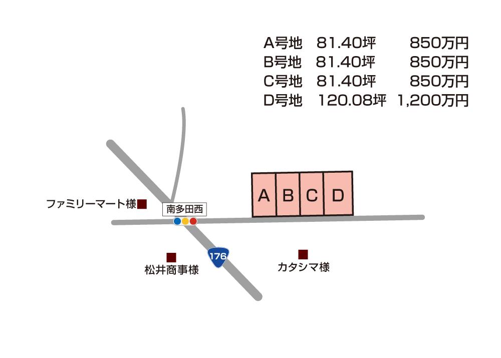 f:id:a-ishida:20200221111929j:plain