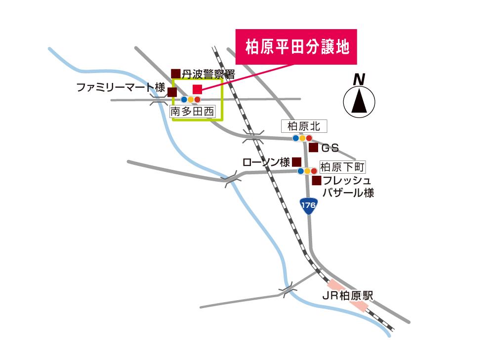 f:id:a-ishida:20200221112001j:plain