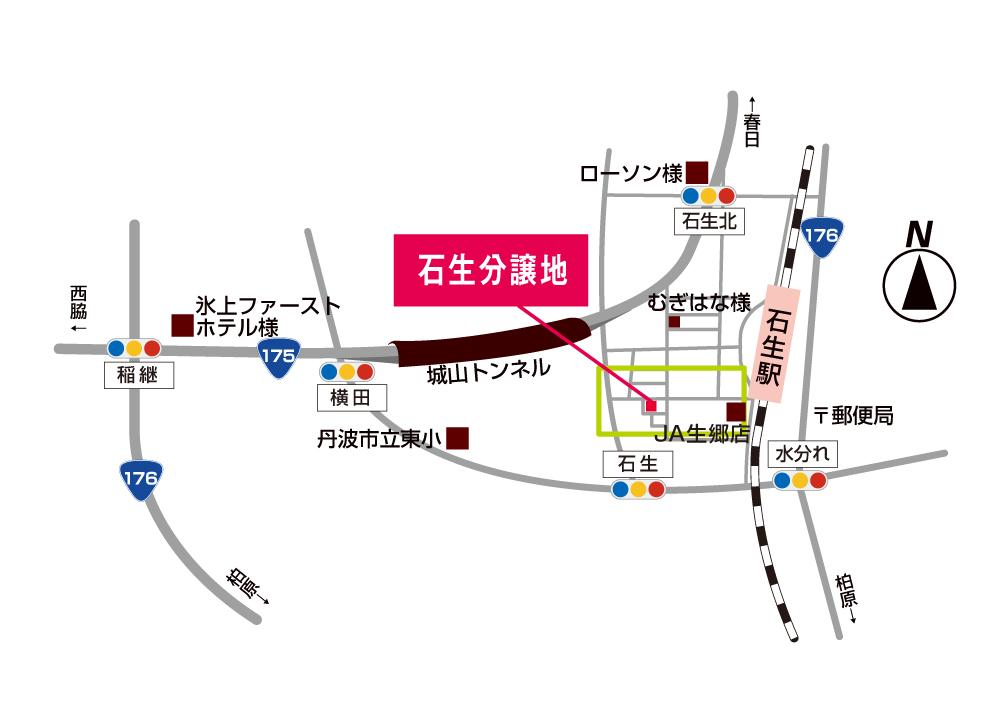 f:id:a-ishida:20200318172814j:plain