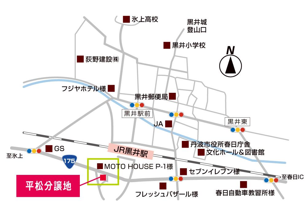 f:id:a-ishida:20200327075117j:plain