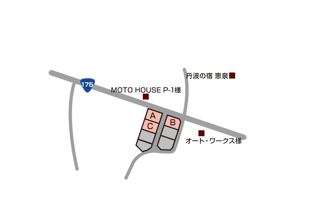 f:id:a-ishida:20200327075634j:plain