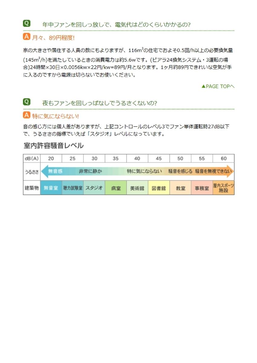 f:id:a-ishida:20200430164337j:plain
