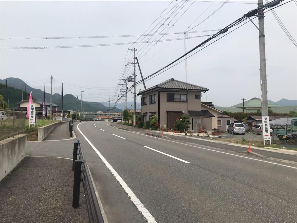 f:id:a-ishida:20200606124427j:image
