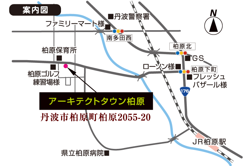 f:id:a-ishida:20200616154314j:plain