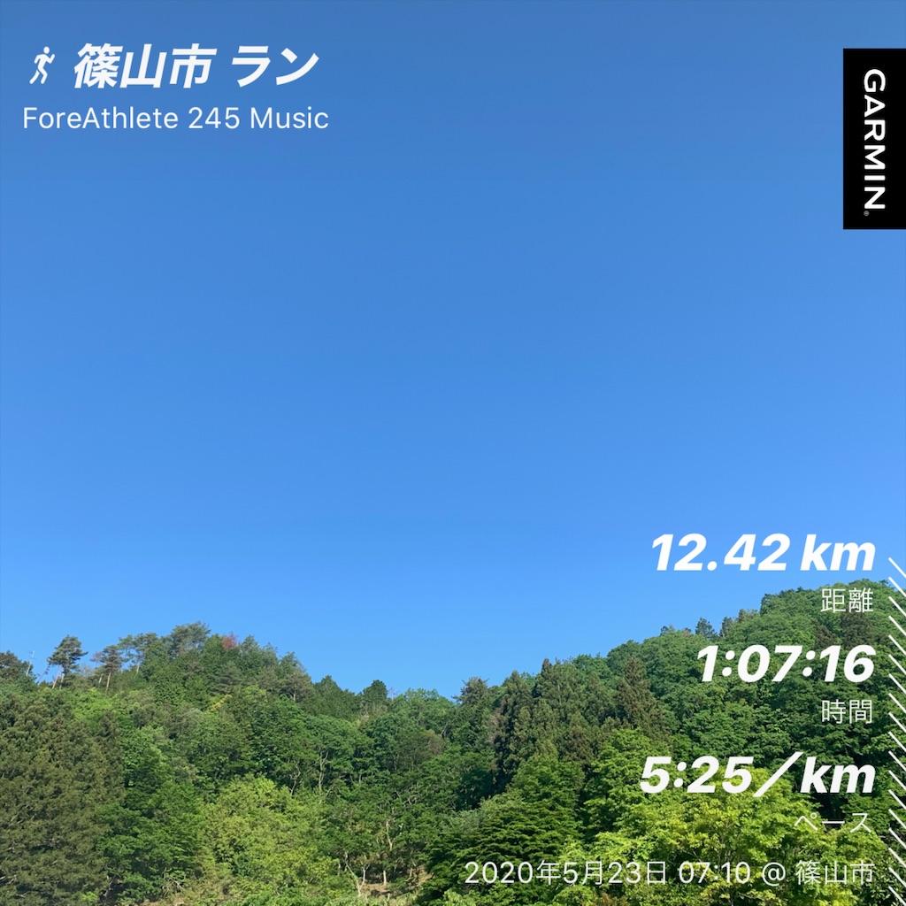f:id:a-ishida:20200714203633j:image