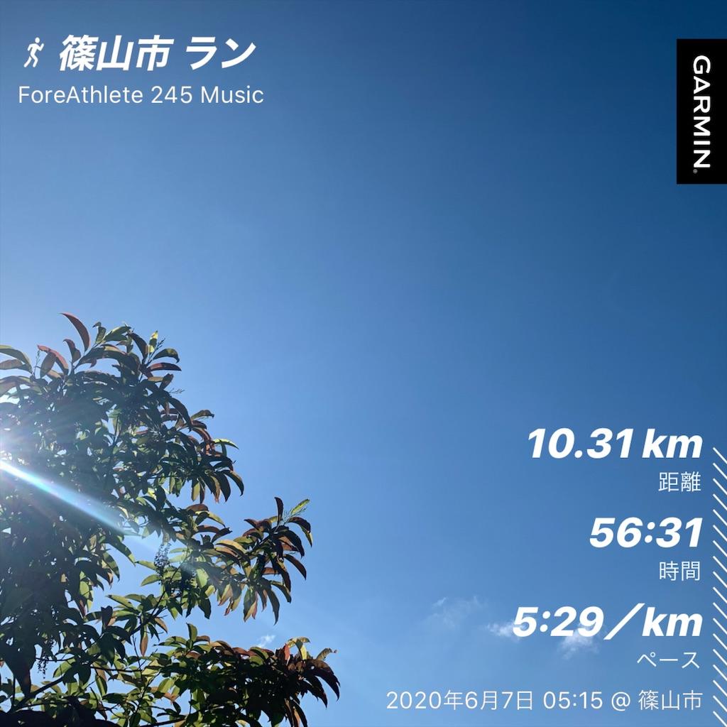 f:id:a-ishida:20200714203644j:image