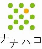 f:id:a-ju_master:20140329105407j:image:left