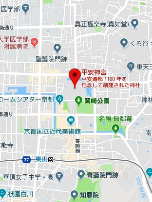 f:id:a-jyanaika:20190808000442p:plain
