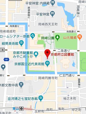 f:id:a-jyanaika:20190817223817p:plain