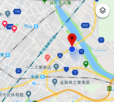 f:id:a-jyanaika:20190823144734p:plain