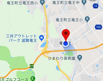 f:id:a-jyanaika:20190827225323p:plain