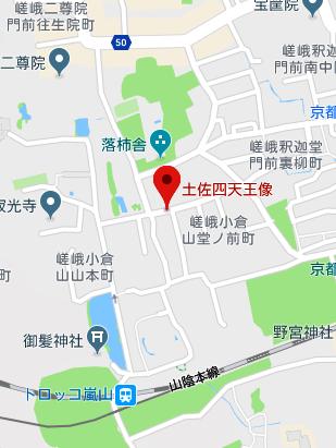 f:id:a-jyanaika:20190827231226p:plain