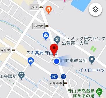 f:id:a-jyanaika:20190828233545p:plain