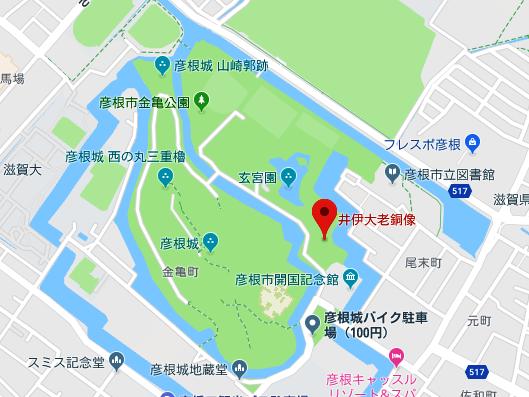 f:id:a-jyanaika:20190910231927p:plain