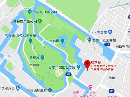 f:id:a-jyanaika:20190922001942p:plain