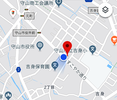 f:id:a-jyanaika:20191114233442p:plain