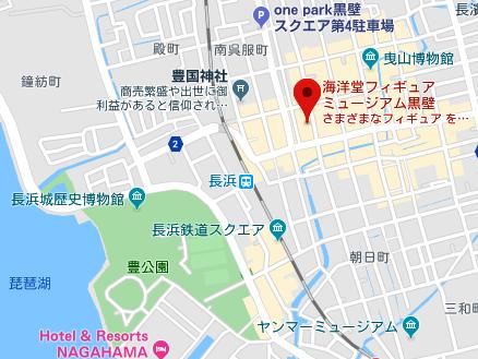 f:id:a-jyanaika:20191212140611p:plain
