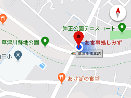 f:id:a-jyanaika:20191228233356p:plain