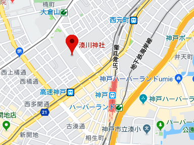 f:id:a-jyanaika:20200116233415p:plain