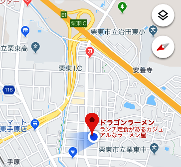 f:id:a-jyanaika:20200124152854p:plain