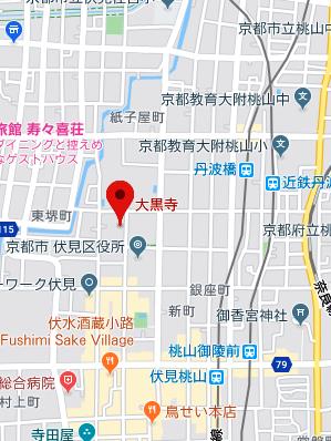 f:id:a-jyanaika:20200401232307p:plain