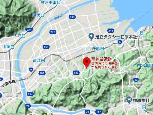 f:id:a-jyanaika:20200501000344p:plain