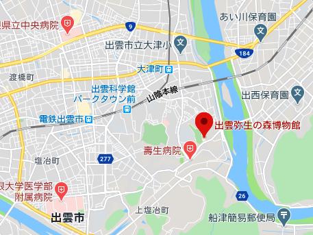 f:id:a-jyanaika:20200509232612p:plain