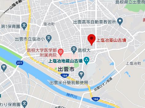 f:id:a-jyanaika:20200516134520p:plain