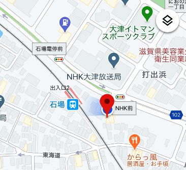 f:id:a-jyanaika:20200609000808p:plain