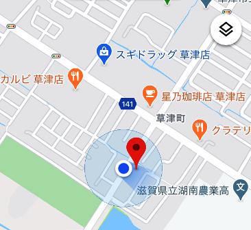 f:id:a-jyanaika:20200617002522p:plain