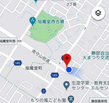 f:id:a-jyanaika:20200714143033p:plain