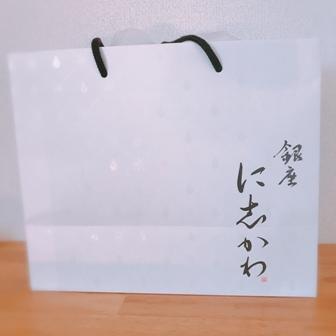 f:id:a-jyanaika:20210320221707j:plain
