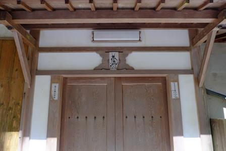 f:id:a-jyanaika:20210401150137j:plain