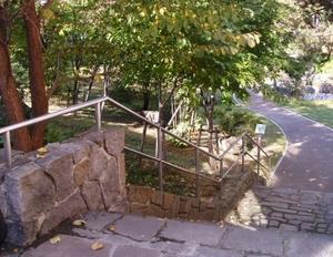 f:id:a-kamimura:20061024094434j:image