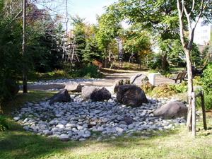 f:id:a-kamimura:20061024094617j:image