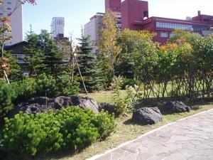 f:id:a-kamimura:20061024095004j:image