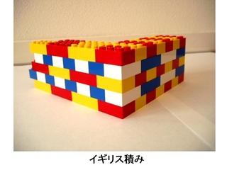 f:id:a-kamimura:20070117004534j:image