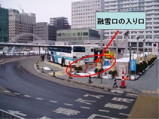 f:id:a-kamimura:20070325183109j:image