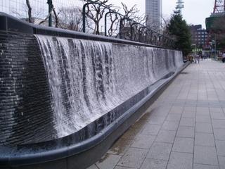 f:id:a-kamimura:20070429092732j:image