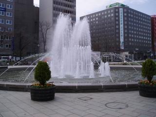 f:id:a-kamimura:20070429093114j:image