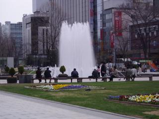 f:id:a-kamimura:20070429093435j:image
