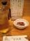 2009年7月15日の夕飯