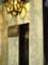 ベル・エポックの入口