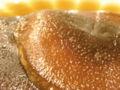 原木椎茸バター焼