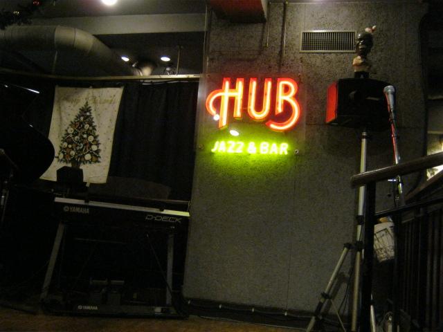 20111216134114