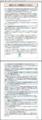 http://www.bunka.go.jp/chosakuken/download_qa/pdf/dl_qa.pdf