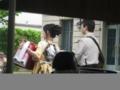 [日本シャンソン館]