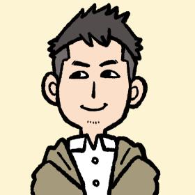 f:id:a-kisou:20210708103837p:plain