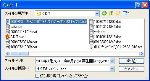 f:id:a-know:20100410113121j:image