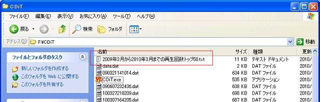 f:id:a-know:20100410113123j:image